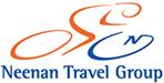 Neenan Travel Group